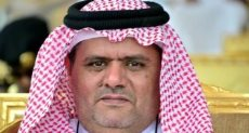 سامى العبيدي رئيس مجلس إدارة الغرف السعودية