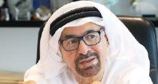 ناصر النويس رئيس مجلس إدارة شركة روتانا الإمارات