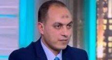 الدكتور أيمن عبد العزيز