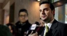 وكيل وزارة الداخلية الإيطالية كارلو سيبيليا
