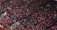 جمهور ليفربول