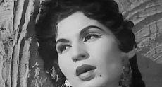 فايزة أحمد
