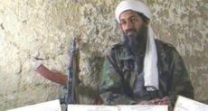 مذكرات بن لادن