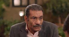 سيد رجب في مسلسل ابو العروسه