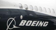 بوينغ تعلق تسليم طائرات 737 ماكس