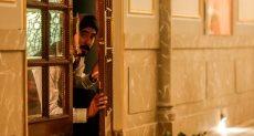فيلم Hotel Mumbai