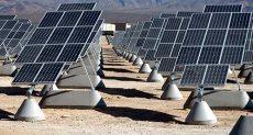 مؤسسة التمويل الدولية تدعم البنية التحتية للطاقة
