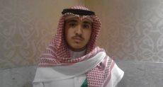 يحيى بلال يوسف متسابق مملكة البحرين