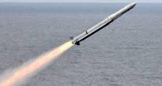 صاروخ ـ صورة أرشيفية
