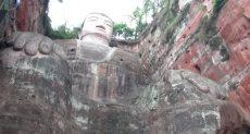 تمثال ليشان
