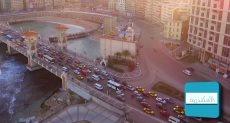 الإسكندرية بتقنية كاميرا درون