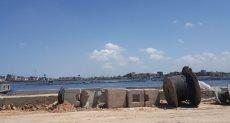 ميناء الصيد برشيد