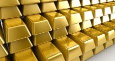 سعر الذهب اليوم يعود لطبيعته