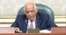 رئيس البرلمان
