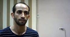 محمود نظمي