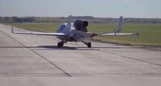 أصغر طائرة فى العالم