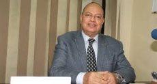 الدكتور محمد عز العرب مستشار المركز المصرى الحق فى الدواء