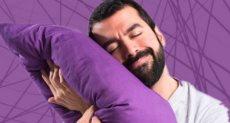 الحرمان من النوم يؤدى إلى الموت