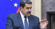 السياسي الفنزويلي المعارض ليوبولدو لوبيز