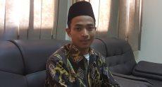 الطالب الإندونيسى