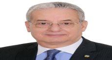 المهندس محسن صلاح