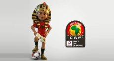 بطولة الأمم الإفريقية