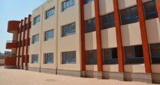 المدارس اليابانية