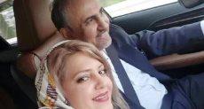 محمد علي نجفي رئيس بلدية طهران السابق
