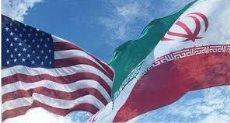 طهران ـ واشنطن
