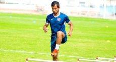 بهاء مجدي