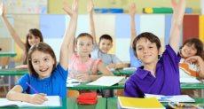 شروط التحويلات من مدرسة لأخرى