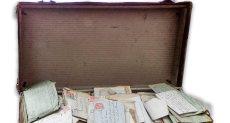 صندوق الرسائل
