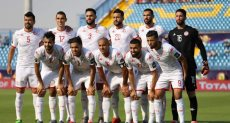 منتخب تونس
