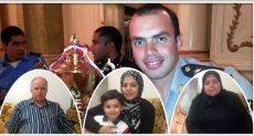 الشهيد أحمد الشبراوي