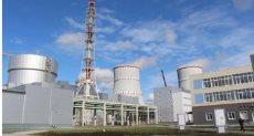 وكالة الطاقة الذرية