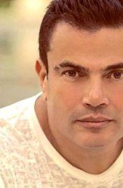 """البوم عمرو دياب 2019 """"أنا غير"""""""