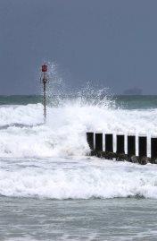الإعصار مكونو
