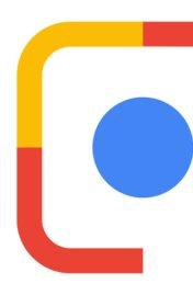 جوجل لينس