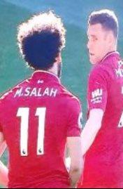 كارديف ضد ليفربول