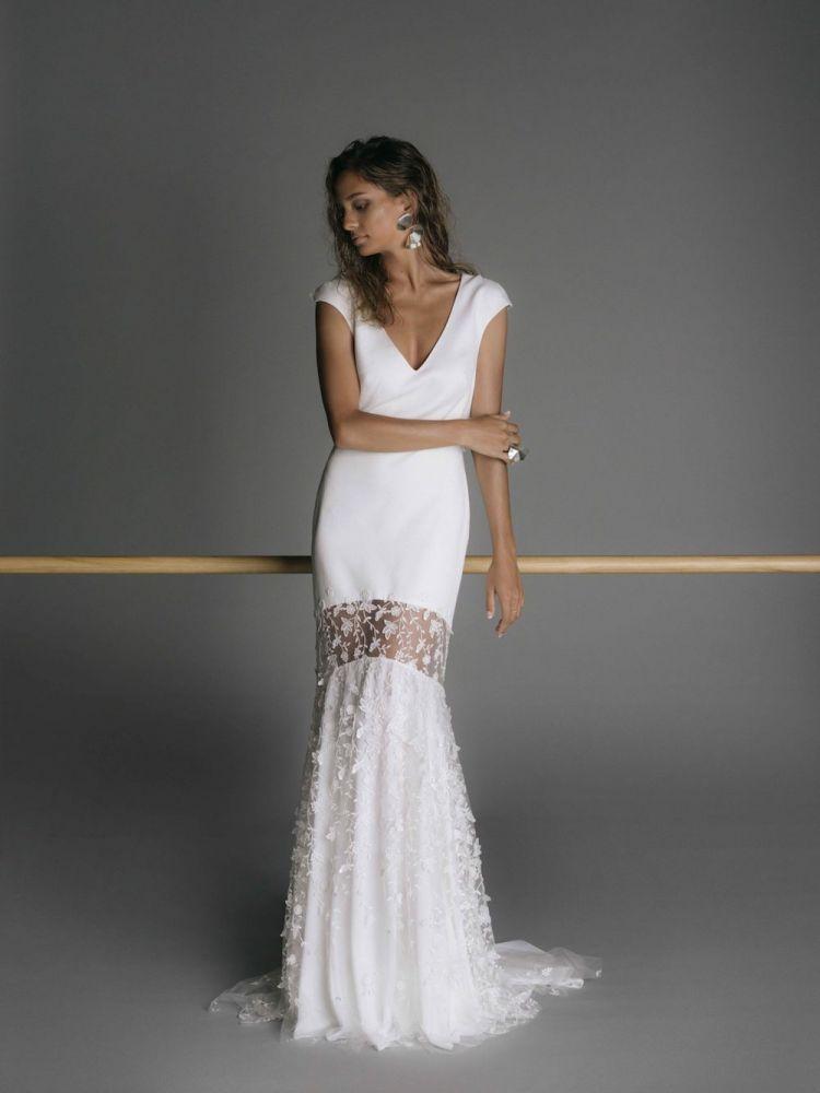 41444-فستان-زفاف-من-مجموعة-ريم-أروداكي-لخريف-2019