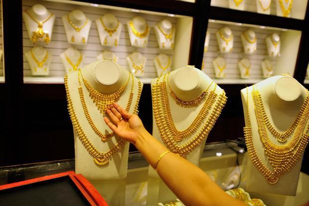 أسعار الذهب وفوائده