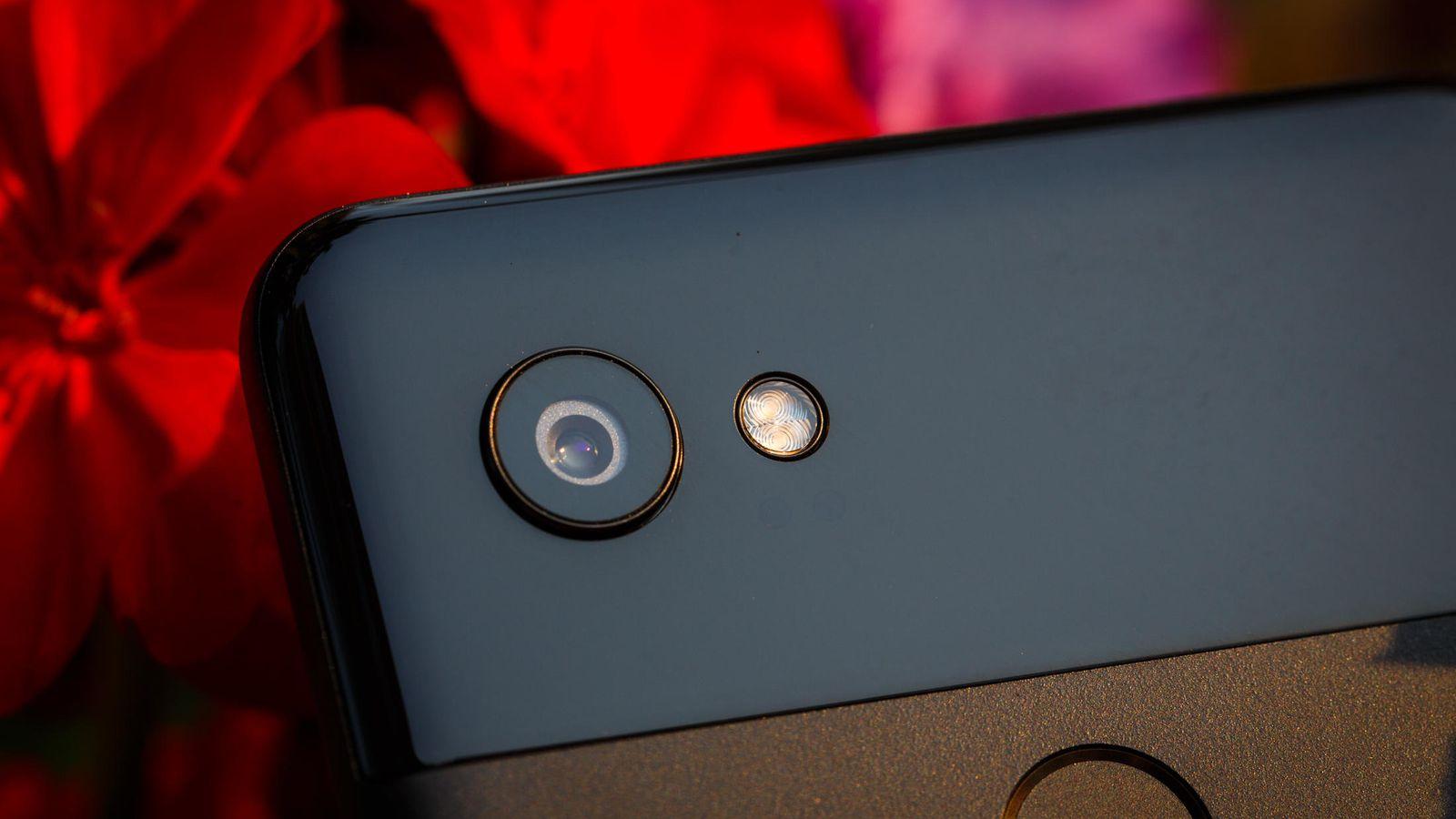سعر ومواصفات هاتف جوجل Pixel 3 والنسخة الأكبر Pixel 3 XL (فيديو)