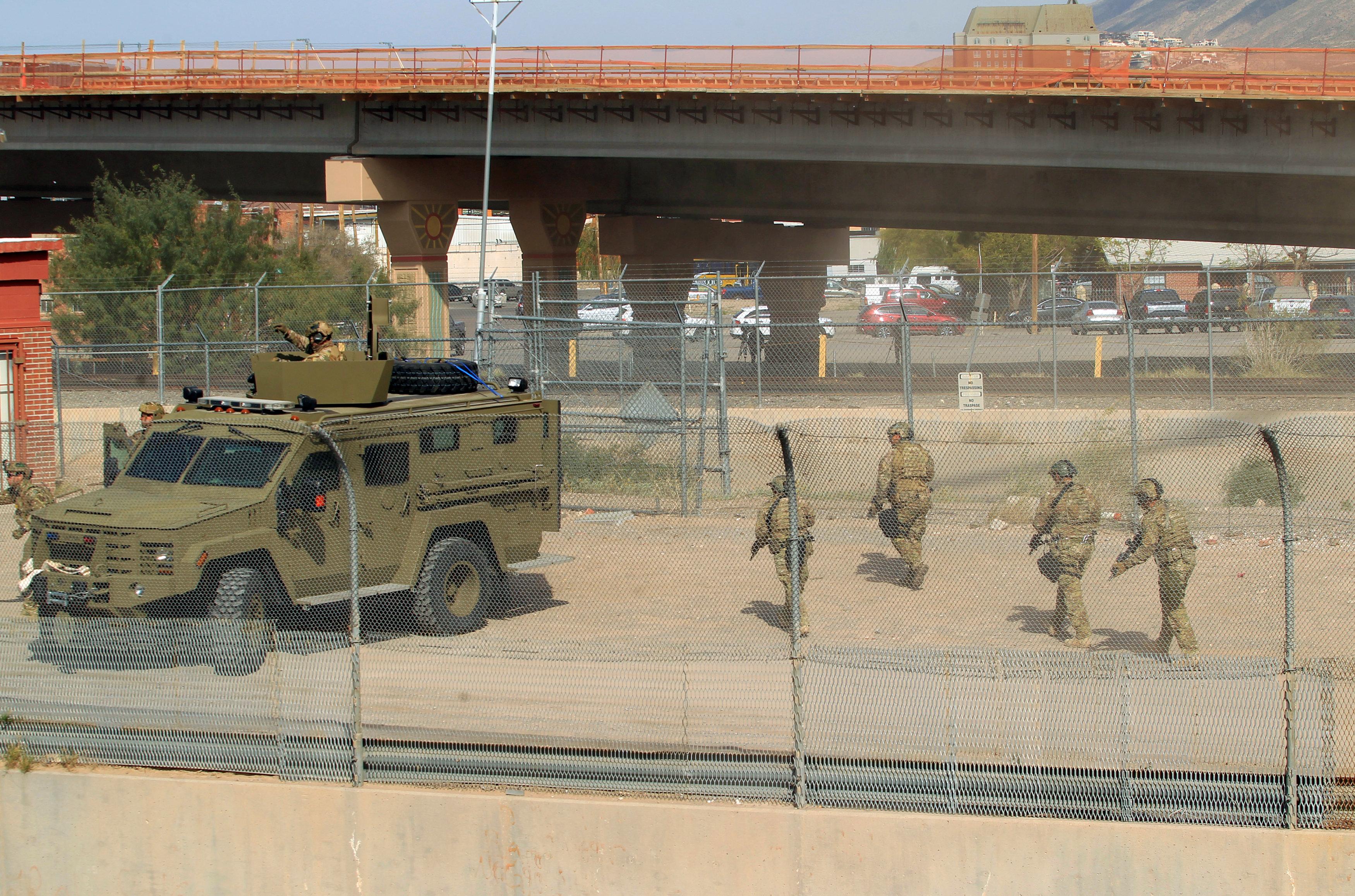 2275753-نشر-الجيش-الأمريكى
