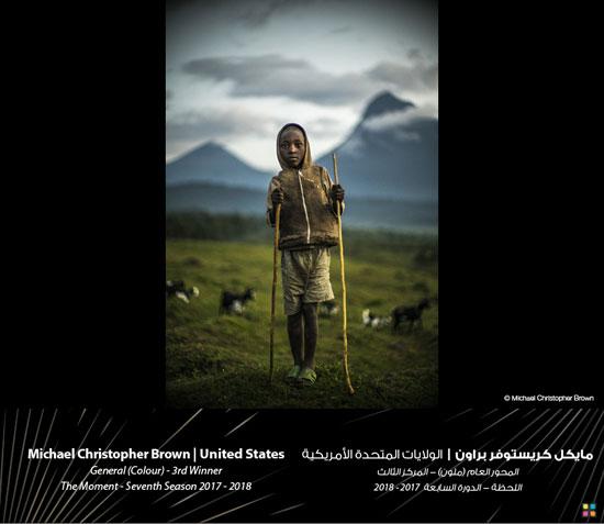 38540-صور-جائزة-دبي-للتصوير-الضوئى-(14)