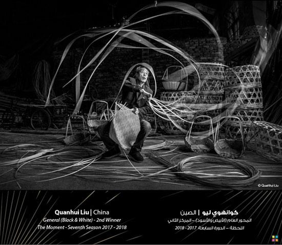 67119-صور-جائزة-دبي-للتصوير-الضوئى-(16)