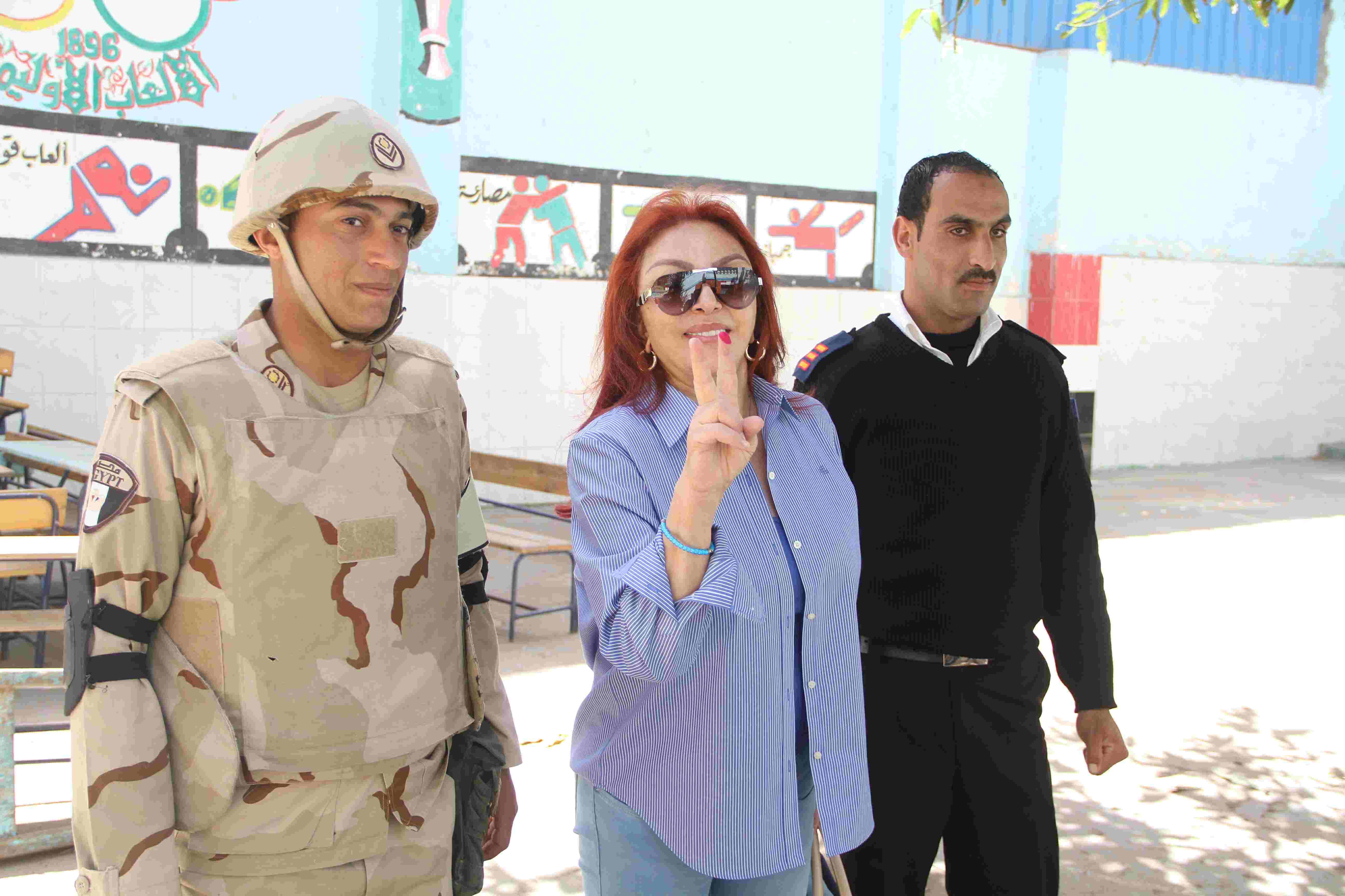 Ashraf Fawzy (11)