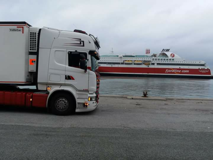 ميناء نويبع 2