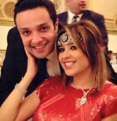 ياسمين-عبدالعزيز-وشقيقها-1
