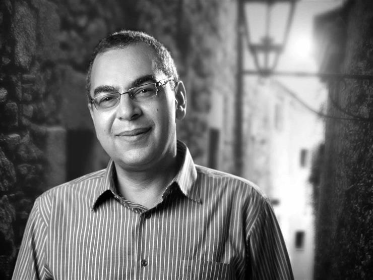 أحمد-خالد-توفيق