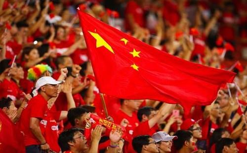 الدوري  الصيني